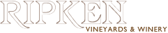 Ripken Wine Logo