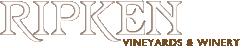 Ripken Wine Logo